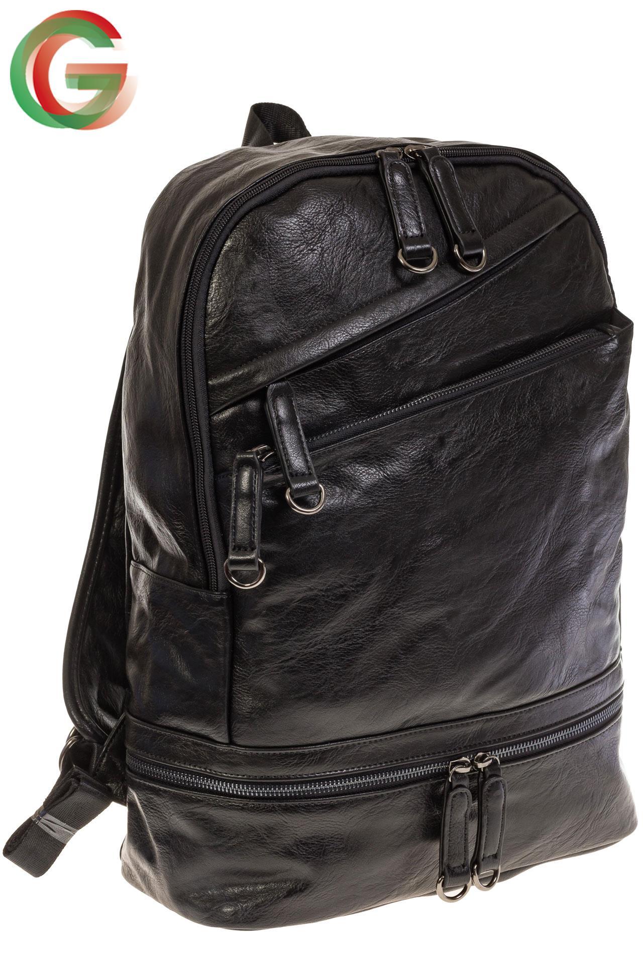 05f14c9b2d79 Главные тенденции, которые нужно учитывать, покупая себе модный рюкзак в  сезоне 2019, это то, что актуальными будут модели с красивой комбинацией  «осенних» ...
